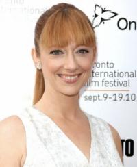DEAD ACCOUNTS' Judy Greer to Appear on The Late Show With David Letterman Tonight