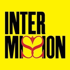 INTERMISSION Begins Performances 5/2 at Theatre Row