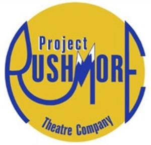The Project Rushmore Theatre Company Presents  WORLD OF SINATRAS and EXQUISITE POTENTIAL in Rep