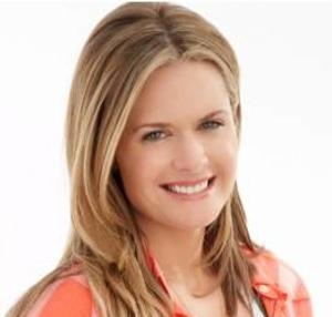 Maggie Lawson to Lead CBS' SAVE THE DATE