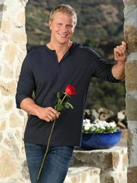 THE BACHELOR's Sean Lowe to Host Live Twitter Chat, 3/4