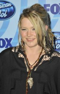 AMERICAN-IDOLs-Crystal-Bowersox-to-Make-Broadway-Debut-in-ALWAYSPATSY-CLINE-20010101