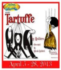 The-Adobe-Theater-to-Stage-Molieres-TARTUFFE-49-28-20010101