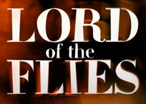 Matthew Bourne and Scott Ambler Tour LORD OF THE FLIES, Beg. Today