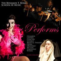 CUA-Opera-to-Present-ROMEO-ET-JULIETTE-314-17-20010101