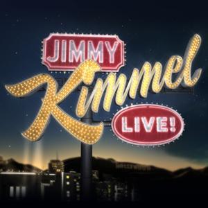 JIMMY KIMMEL LIVE: AFTER THE OSCARS Scores Strongest Post-Oscar Telecast Yet