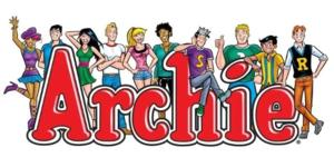 Roberto Aguirre-Sacasa Named Chief Creative Officer of Archie Comics
