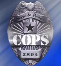 COPS Milestone 850th Episode to Air This February on FOX