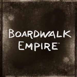 BOARDWALK EMPIRE to Enter Final Season on HBO, 9/7