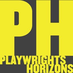 Melissa James Gibson's PLACEBO, Robert O'Hara's BOOTYCANDY & More Set for Playwrights Horizons' 2014-15 Season