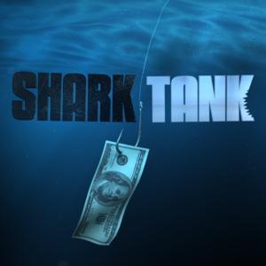 ABC Takes Friday Night with SHARK TANK & 20/20