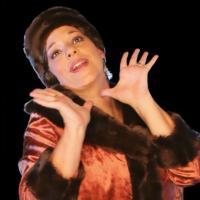 DHT Extends FUNNY GIRL Through 10/14