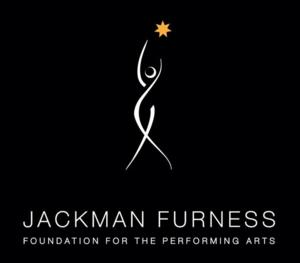 Hugh Jackman and Wife Deborra-Lee Furness Launch Charitable Foundation for the Arts