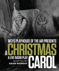 WCYG-Players-Will-Present-A-CHRISTMAS-CAROL-1123-1230-20010101
