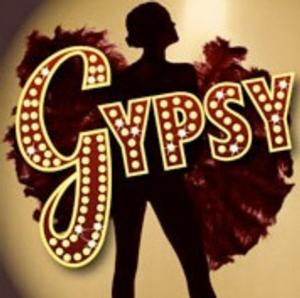 GYPSY to Play CM Performing Arts Center, 1/18-2/9