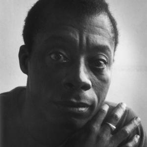 BWW Reviews: Baldwin Through Dance