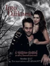 BWW-Reviews-INTO-THE-DARKNESS-Proves-Halloween-and-Horror-Can-Be-Charming-and-Funny-20010101