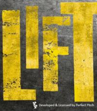 Full Casting Announced for LIFT at Soho Theatre, January 30