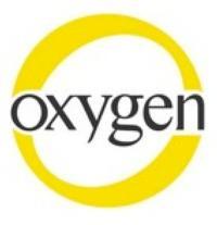 LOVE GAMES: BAD GIRLS NEED LOVE TOO Season 4 Returns to Oxygen, 11/5