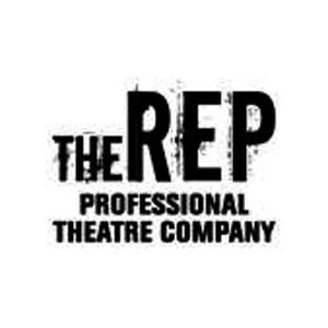 The REP Presents BY THE WAY, MEET VERA STARK, Now thru 4/6