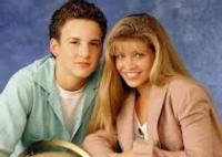 BOY MEETS WORLD Sequel in the Works at Disney Channel