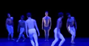 Crisis Averted with Extraordinary Collaboration Between Hamburg Ballet and Paris Opera Ballet for Triumphant Harris Theater Return