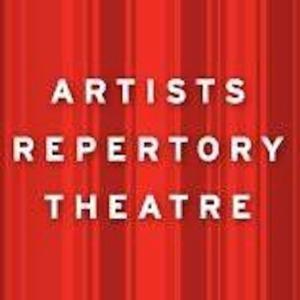 Artists Repertory Theatre Announces 2014-15 Season: BLITHE SPIRIT, EXILES & More
