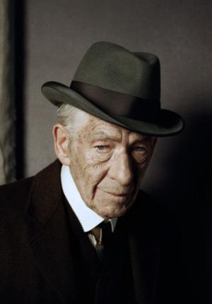 Miramax Acquires U.S. Distribution Rights to MR. HOLMES, Starring Ian McKellen