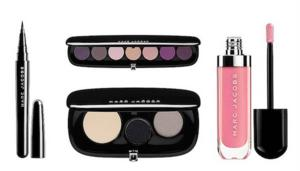 Marc Jacobs Opens Beauty Store
