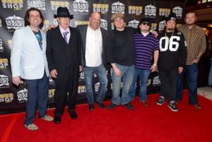BWW Reviews: Pawn Shop Live! Offers A Look At TV's 'Pawn Stars'