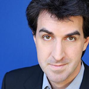 BWW Review: Jason Robert Brown Teaches Harvard a Thing or Two