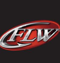 Beaver Lake To Host FLW College Fishing National Championship