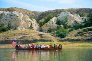 See America's 'Wild Side' SOLO on 2015 Group Trips from AdventureWomen