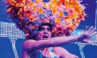 PRISCILLA QUEEN OF THE DESERT Set to Tour the UK Starring Jason Donovan- Opens at Manchester Opera House, Feb 9