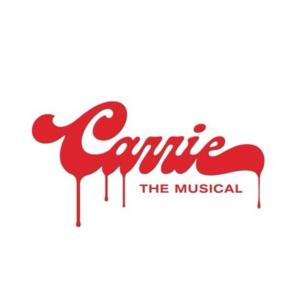 New, Immersive Production of CARRIE to Debut in Los Angeles Next Spring