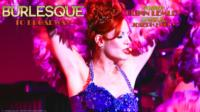 Quinn-Lemleys-BURLESQUE-TO-BROADWAY-Tour-Comes-to-the-State-Theatre-31-20130218