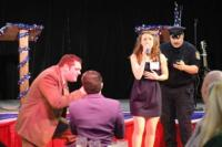BWW-Reviews-Vote-For-A-CANDIDATE-FOR-MURDER-at-Allenberry-Resort-and-Playhouse-20010101