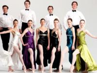 Tom Gold Dance Joins International Ballet Festival of Havana in Cuba