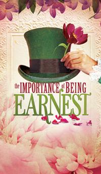 Comedy Rules Northern Stage's THE IMPORTANCE OF BEING EARNEST, 2/6-24