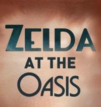 ZELDA-AT-THE-OASIS-Begins-1116-at-St-Lukes-20010101