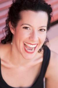 Julie Arnold Lisnet Stars in ALWAYS...PATSY CLINE at Penobscot Theatre, 9/5-23