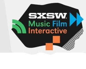 SXSW Interactive to Continue in Wake of Fatal Accident