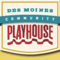 DM Playhouse Presents Teen Theatre Night, 11/10