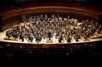 The Philadelphia Orchestra Comes to Sarasota's Van Wezel, 2/9