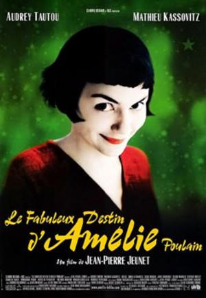 AMELIE Film Director 'Disgusted' by Plans for Broadway Adaptation But Sells Rights For Charity