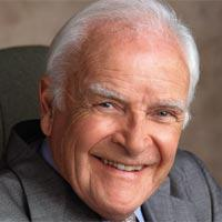 Soap Star John Ingle Passes Away at 84