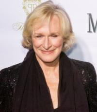 Glenn Close, James Franco to Star in THE GRACE THAT KEEPS THIS WORLD