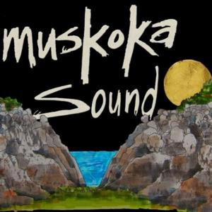 Hawksley Workman and The Strumbellas Join 2014 Muskoka Sound Music Festival, Running 9/12-14