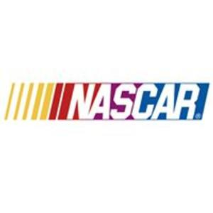 NASCAR & Comcast Ink  10-Year Series Entitlement Agreement Thru 2024