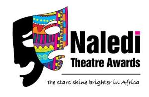 11th Annual Naledi Theatre Awards Winners Announced - JERSEY BOYS, MIES JULIE & More!